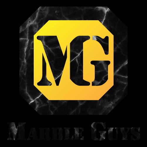 marble guys logo 1