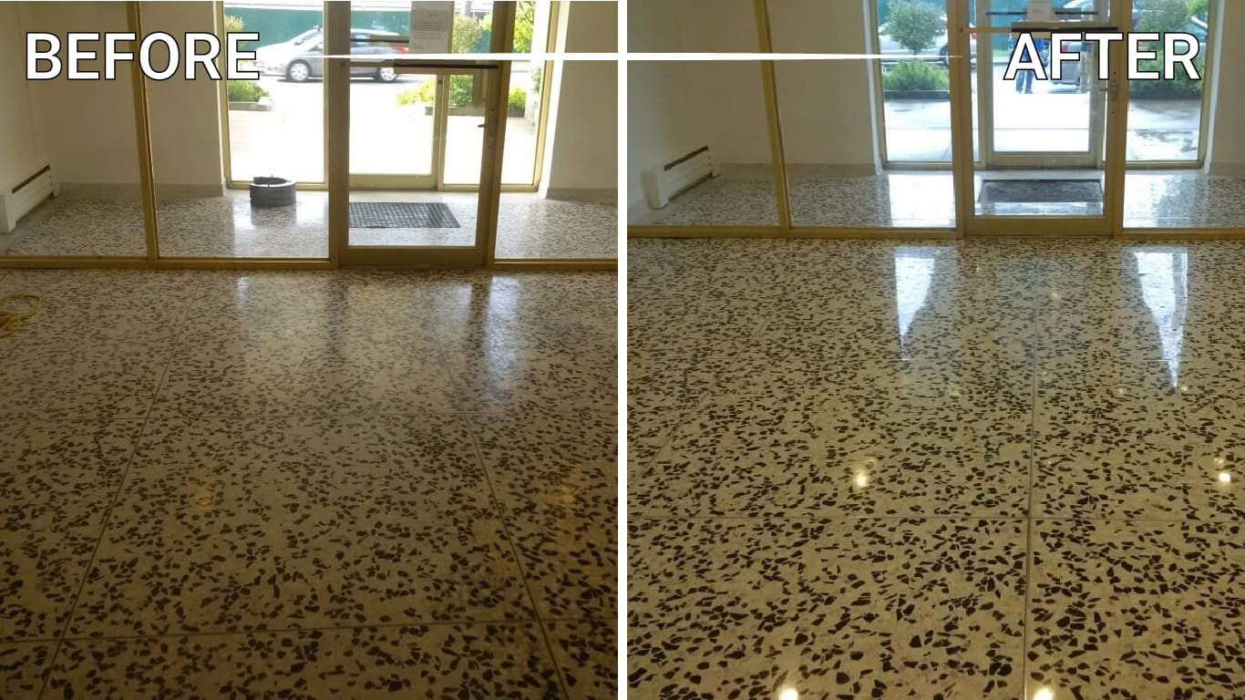 restore onyx floor counter countertop vanity table backsplash